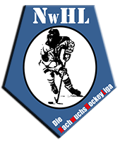 Nachwuchs Hockey League
